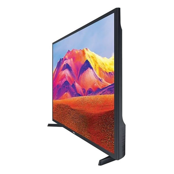 Samsung 32T5300 HD Smart LED Television 32inch (2020)