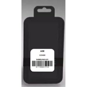 AIM Cover Assorted Samsung A51