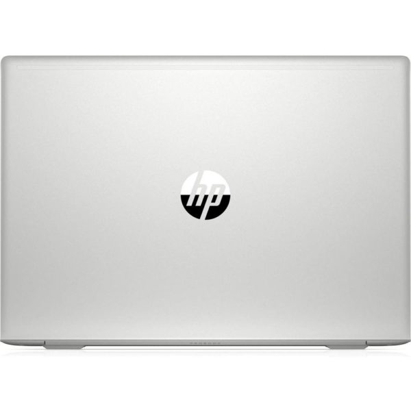 HP ProBook 450 G7 8MH05EA Laptop - Core i5 4.20GHz 8GB 1TB 2GB DOS 15.6inch 1920 x 1080 Silver English Keyboard